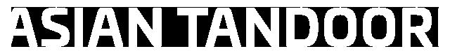 Asian Tandoori Logo